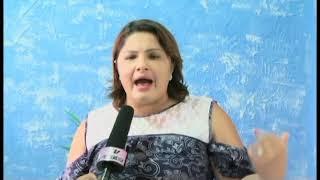 programa-radio-na-tv-canal-11-tv-pantaneira-12022018