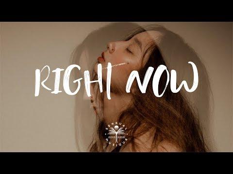 Video Nick Jonas vs. Robin Schulz - Right Now (Lyrics) download in MP3, 3GP, MP4, WEBM, AVI, FLV January 2017