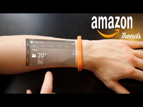5 MUST HAVE Gadgets from Amazon Under $20