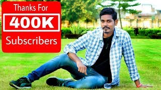 🙏 Thanks For 400000 Subscribers | India Gate Meet-up Moments | DK Tech Hindi