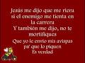 JUAN LUIS GUERRA – Las Avispas
