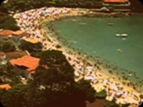 Costa Verde (Portugal)