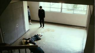 Nonton Another  Anaz    Theatrical Trailer   Ai Hashimoto J Horror Movie Film Subtitle Indonesia Streaming Movie Download