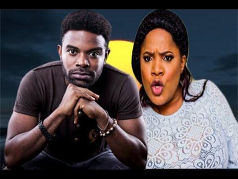 Omo Jagba -2016 Latest Yoruba Nollywood Movie [Full HD]