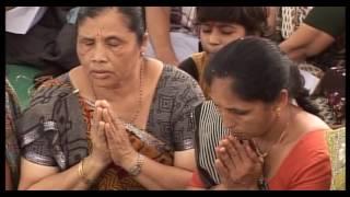 Pinparia Murti Pranpratishtha Mahotsav- Part1