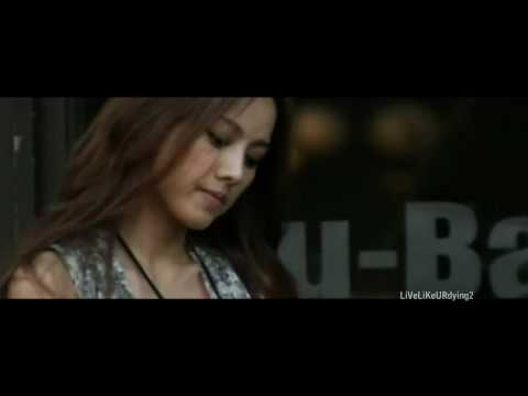 "JUNG JI HOON (Bi Rain) & LEE HYORI Part 2 of 3 – ""I Never Told You"" MV"