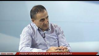 Video Neden Erdoğan'a oy vermeyeceğim? MHP İstanbul Milletvekili Atila Kaya anlatıyor MP3, 3GP, MP4, WEBM, AVI, FLV Mei 2018
