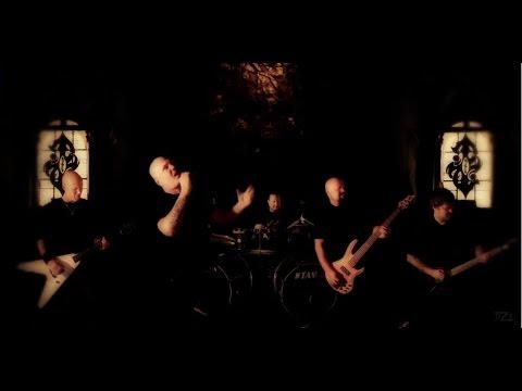 TAD MOROSE - Beneath A Veil Of Crying Souls