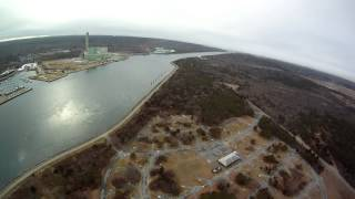 Nonton Fpv   Scusset Beach  Flying Over Cape Cod Canal   First Fpv In 2013 Film Subtitle Indonesia Streaming Movie Download
