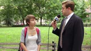 LIKE us on Facebook: http://www.facebook.com/JestComedySee more at http://www.jest.com/Our Fake News Prank returns, proving that people will believe anything you say about politics if you look like a newsman and are holding a microphone.