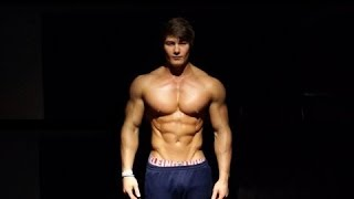 Jeff Seid 2014 Motivational Video   Dream