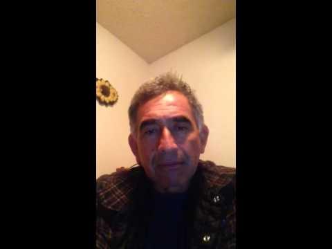 comida crudivegana - Chef Phil Vegan Clases de Comida Crudivegana: Tijuana, Phoenix, Anaheim California y Cuernavaca Morelos; Telefonos: 714-271-9660 en California y 664-290-5033...