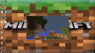 how too build a minecraft house in minecraf