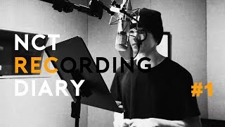 Video NCT RECORDING DIARY #1 MP3, 3GP, MP4, WEBM, AVI, FLV September 2018
