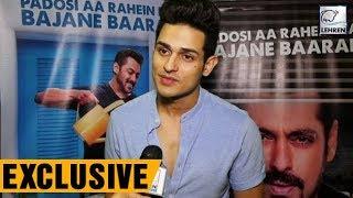 Video Bigg Boss 11 Contestant Priyank Sharma TALKS About His EVICTION | Exclusive Interview MP3, 3GP, MP4, WEBM, AVI, FLV Oktober 2017