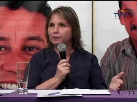 Debate dos Fatos na TVV ed.14 27/05/2011(2/4)