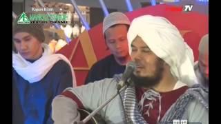 Video Tangis Rindu-Ust.Derry Sulaiman MP3, 3GP, MP4, WEBM, AVI, FLV Desember 2017