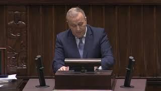 Przewodniczący PO pokazują całą obłudę PiS!