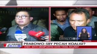 Video Heboh Prabowo Disebut Jenderal Kardus karena Duit Sandiaga MP3, 3GP, MP4, WEBM, AVI, FLV Oktober 2018