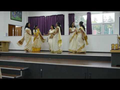 Video Frimley-- Keranirakal adum Dance---HD download in MP3, 3GP, MP4, WEBM, AVI, FLV January 2017