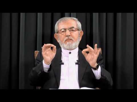 Kur'an'ın Son Kitap Olması Ne Anlama Gelir