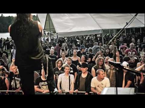 Mors Subita - Burden (2011) (HD 720p)