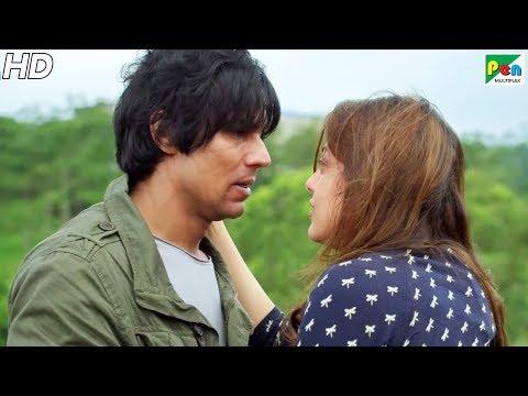 Love Never Hurts.. Love Heals | Do Lafzon Ki Kahani | Randeep Hooda, Kajal Aggarwal