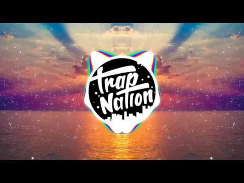 Video Major Lazer feat. Wild Belle - Be Together (Gioni Remix) download in MP3, 3GP, MP4, WEBM, AVI, FLV January 2017