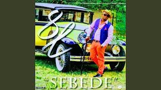 8L - Sebede ft. 8L