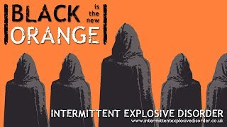 Black Is The New Orange thumb image