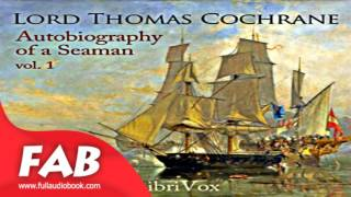 Nonton Autobiography Of A Seaman  Vol  1 Full Audiobook By Lord Thomas Cochrane By Memoirs Film Subtitle Indonesia Streaming Movie Download