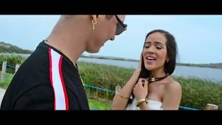 Samir Guerrero ❌ Betzabeth- Amor de verdade [Spanish Version]