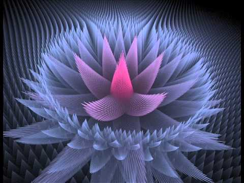 Video 432 Hz - Deep Healing Music for The Body & Soul - DNA Repair, Relaxation Music, Meditation Music download in MP3, 3GP, MP4, WEBM, AVI, FLV January 2017
