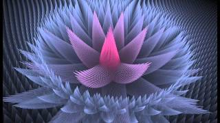 Video 432 Hz - Deep Healing Music for The Body & Soul - DNA Repair, Relaxation Music, Meditation Music MP3, 3GP, MP4, WEBM, AVI, FLV Maret 2019