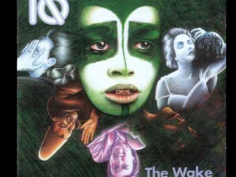 Tekst piosenki IQ - Outer Limits po polsku