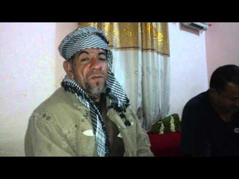 حنش - تحشيش عراقي ايخرب ضحك.