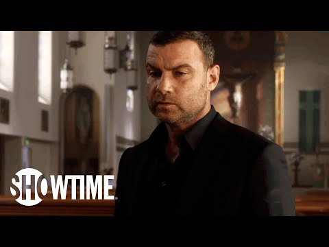 Ray Donovan 3.09 (Preview)