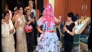 No14 Ernim Ibrahim-Sadri Qjakova Te Afrim Hajrizaj Ne Konaqeq New 2014