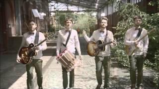 Download Lagu Ich lass für Dich das Licht an - Revolverheld Mp3