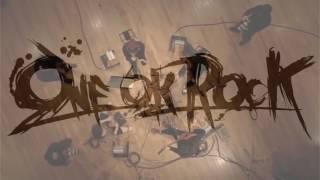 Video ONE OK ROCK - The Beginning (Acoustic) MP3, 3GP, MP4, WEBM, AVI, FLV November 2018