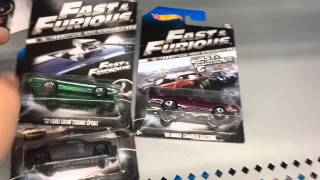 Nonton Hot Wheels Fast & Furious Sets Found in Walmart! Film Subtitle Indonesia Streaming Movie Download