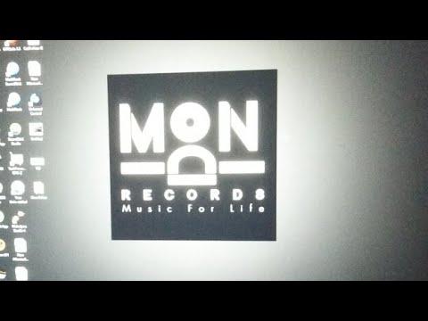 Họp xóm ra mắt MV mới tiếp nha - Thời lượng: 42 phút.