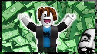 5 Ways To Get ROBUX on ROBLOX