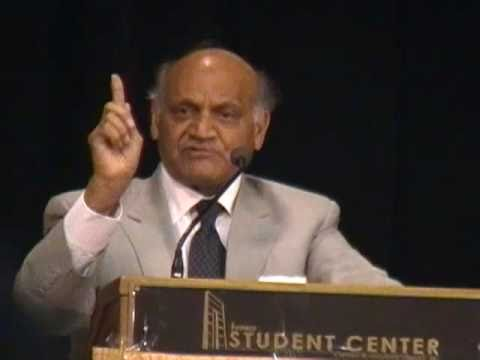 urdu poetry - Anwar Masood funniest urdu poetry.
