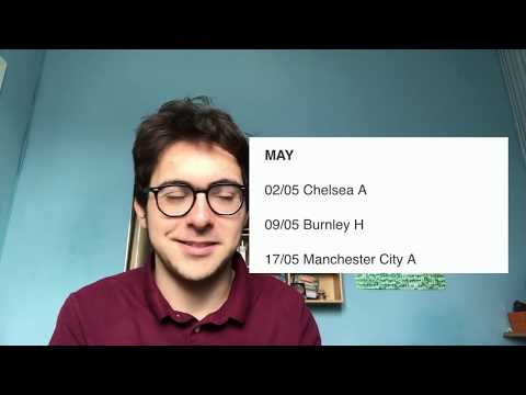 FIXTURE LIST ANNOUNCED - MY REACTION | LIVERPOOL VS NORWICH OPENING FIXTURE
