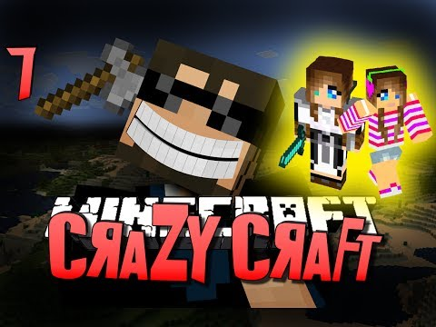 craft - WATCH AS SSUNDEE LOOKS FOR A GIRLFRIEND!! WILL HE EVER FIND THE LOVE OF THIS LIFE?! LOL, Thanks for watching! I appreciate the support and any ratings would ...