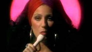 Cher - Gypsies, Tramps&Thieves