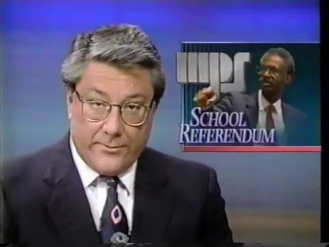 Video WISN News at 10 [10min] (February 12, 1993) download in MP3, 3GP, MP4, WEBM, AVI, FLV January 2017