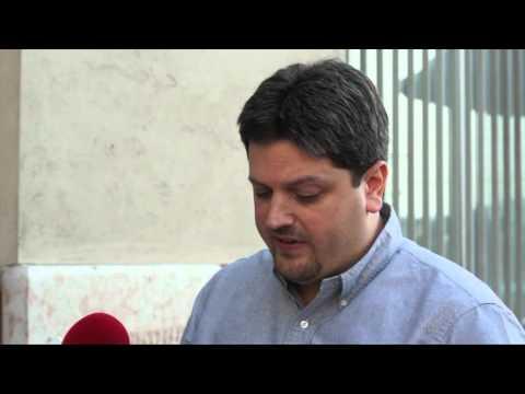 Egyetlen dokumentum sem javasolta Safarov átadását
