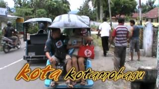 Video Luar biasa kampung Bali di Manado MP3, 3GP, MP4, WEBM, AVI, FLV Oktober 2018